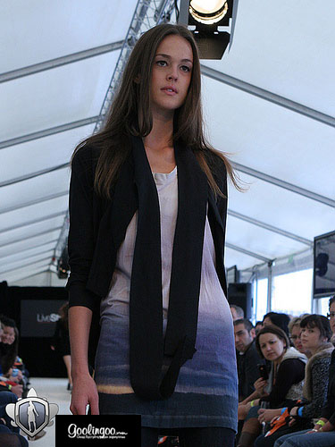 Livestyle-2009